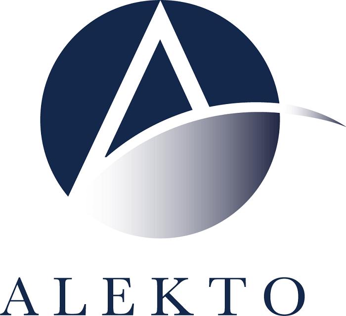 Alekto Process AB